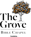 The Grove Bible Chapel Tampa