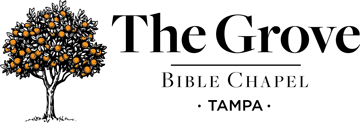 The Grove Bible Chapel Tampa