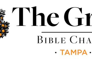 GTMA-0002-TAMPA_LOGO_SECONDARY_FINAL-02@2x-1.png