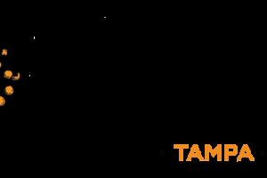 GTMA-0002-TAMPA_LOGO_SECONDARY_FINAL-02@2x-1.png